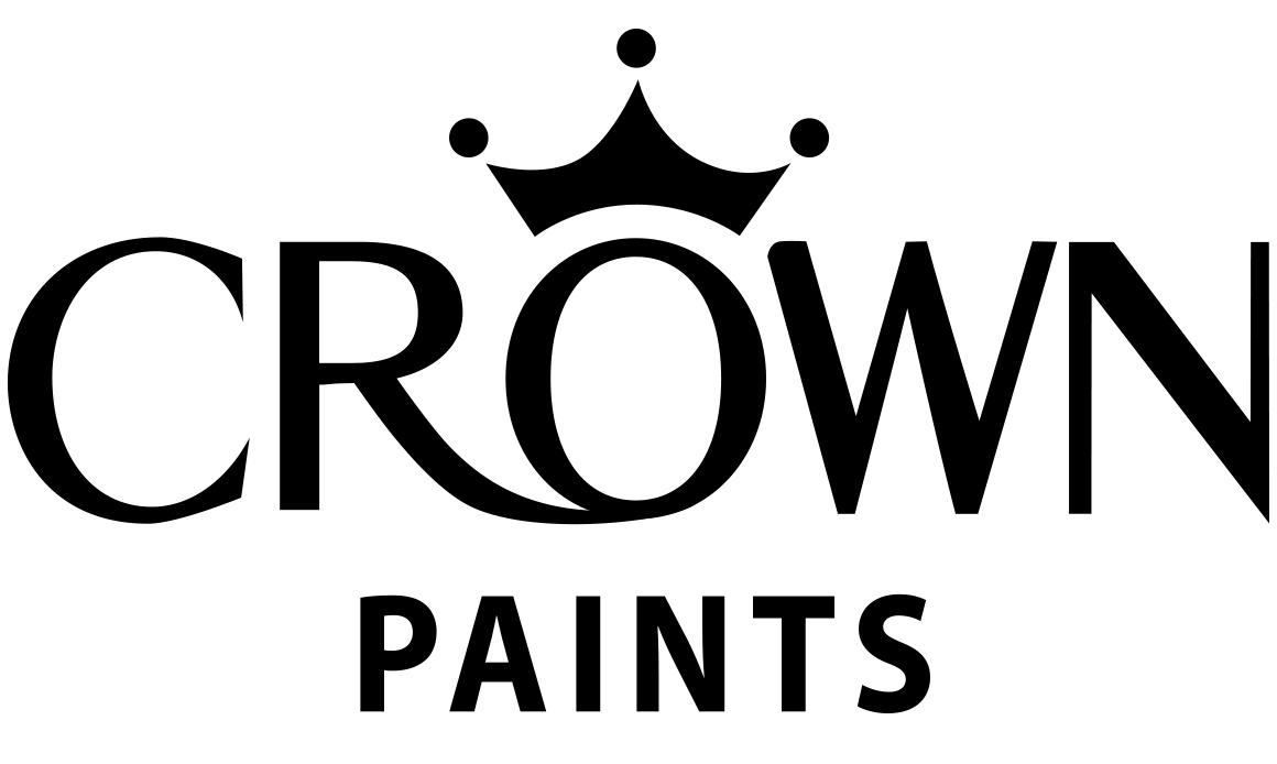 Crown Paints Logo