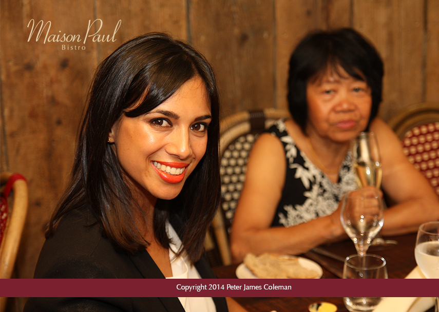 Photography by Peter James Coleman - Emmerdale Actress Fiona Wade